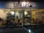 Rabbito' Cafe' (สุขุมวิท101)
