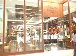 The Mandarin Oriental Shop (เดอะ แมนดาริน)