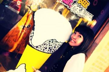 Doraemon_Jung