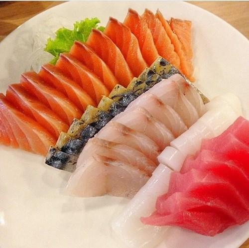 ร้านอาหารญี่ปุ่น คุโรดะ Kuroda (คลองตันเหนือ)