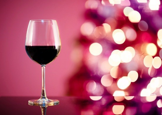 ไวน์และชีส